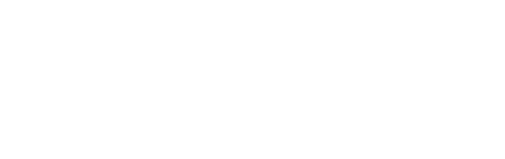 evolution-funding.png