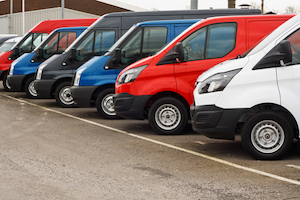9-things-to-think-about-before-purchasing-a-van.jpg