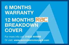 NISSAN MICRA VIBE 1.2 PETROL AIR CON BLUETOOTH SILVER CAR - 2800 - 12