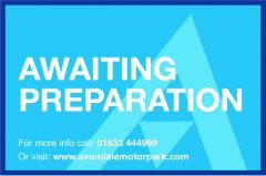 NISSAN MICRA VIBE 1.2 PETROL AIR CON BLUETOOTH SILVER CAR - 2800 - 13